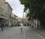 The Landscape of Lithuania - Lietuvos vaizdai