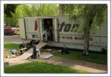 Da Moving Van