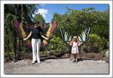 PDX Zoo 03.jpg