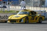 #78 Jacques Villeneuve