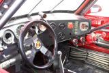 Porsche Turbo Fernand Leblanc
