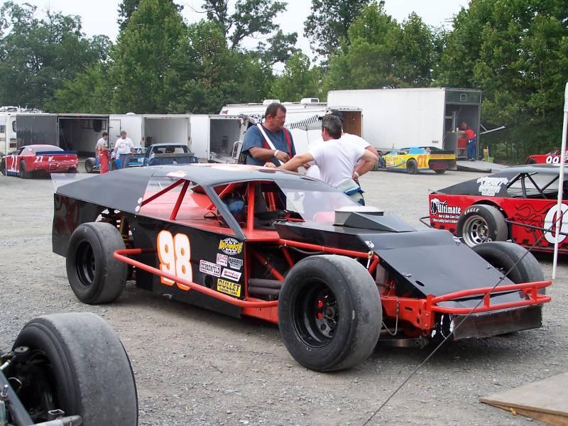 <a href=http://www.highlandrim.com/>Highland Rim Speedway </a>