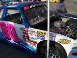 Ready to Race Tony Formosa Jr