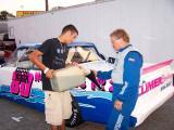 Music City Motorplex July 29 2005