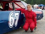 Brenda Goddard