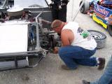 Highland Rim Speedway