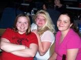 Labor Day 2005 My Girls...