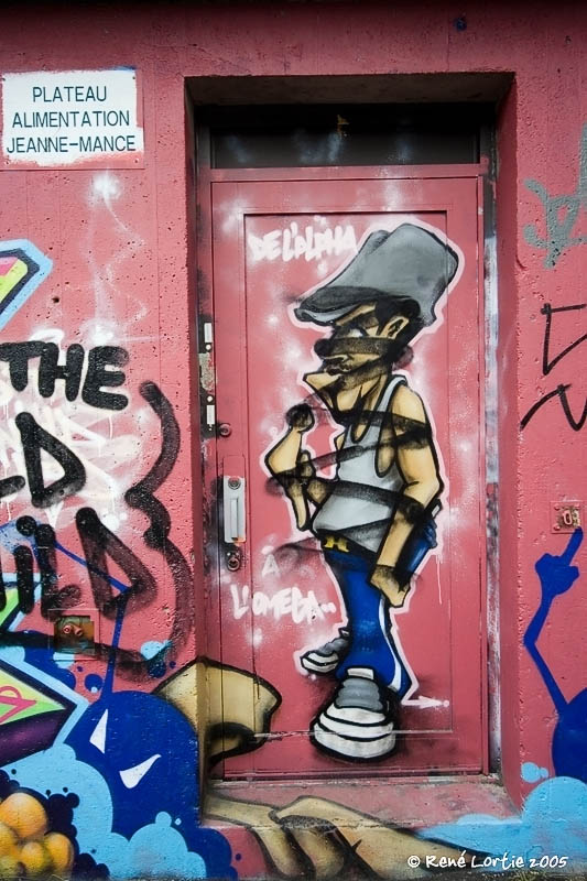 jr8u4513 graffitis_pb.jpg