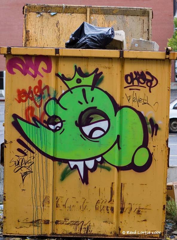 jr8u4486 graffitis_pb.jpg
