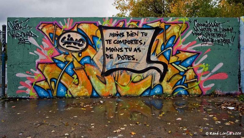 jr8u4491 graffitis_pb.jpg