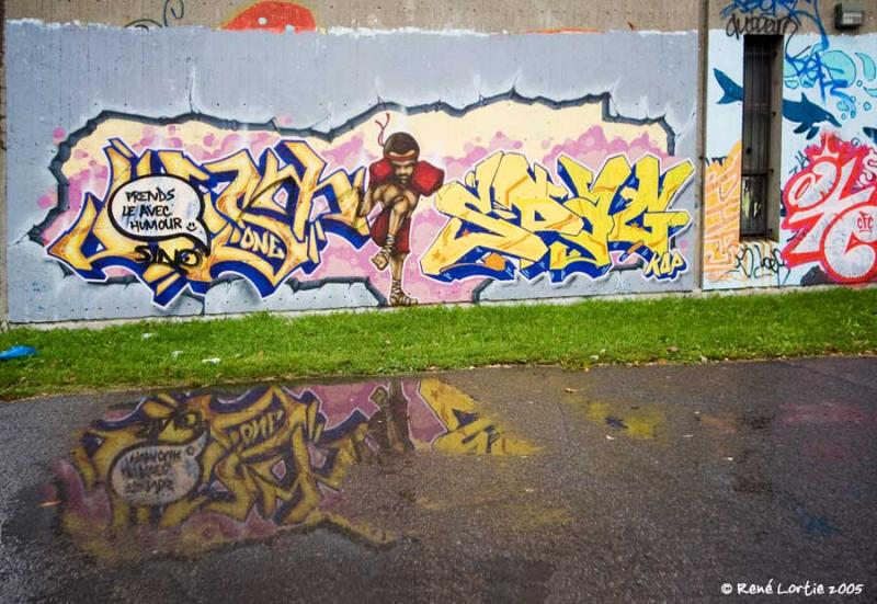 jr8u4498 graffitis_pb.jpg