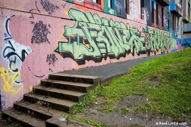 jr8u4526 graffitis_pb.jpg