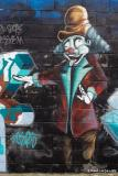 jr8u4451 graffitis_pb.jpg
