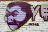 jr8u4473 graffitis_pb.jpg