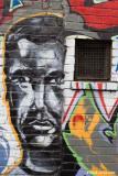 jr8u4474 graffitis_pb.jpg