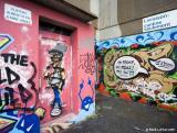 jr8u4515 graffitis_pb.jpg