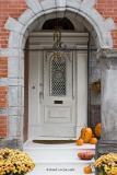 Montréal - Halloween