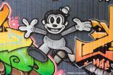 jr8u4485 graffitis_pb.jpg