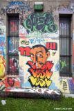 jr8u4504 graffitis_pb.jpg
