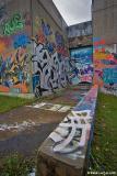 jr8u4508 graffitis_pb.jpg