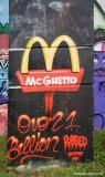 jr8u4528 graffitis_pb.jpg