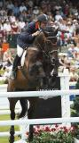spruce_meadows_north_american_2005