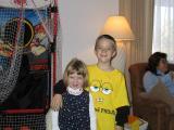 Winkler Christmas 2004
