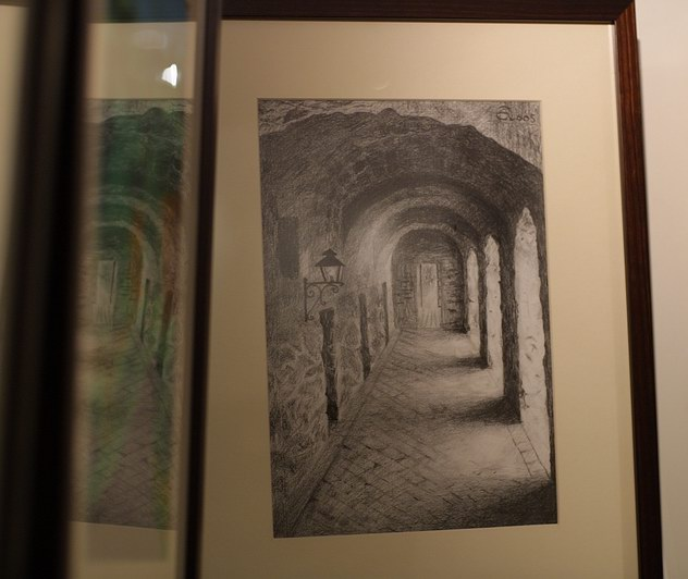 Gallery00030_RJ.jpg