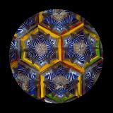 Kaleidoscopic Jewels