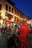 Chinatown 2005