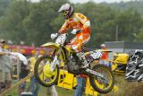 2005 Unadilla Motocross National
