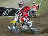 2005  Unadilla Pit Bike National