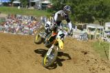 2005 Millville Motocross National