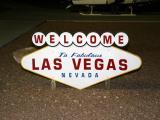 2005 Las Vegas Trip