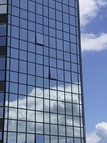BT Tower Swansea (orginal).jpg
