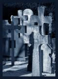 A Collection of Crosses ~ alain db