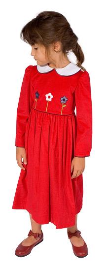 red-cord-floral-app-dress-K.jpg