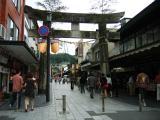 Tenjin-sama-dōri