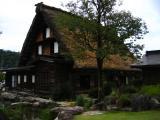 'Kanda' museum house