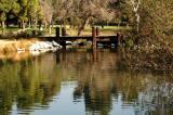 El Dorado Park, CA