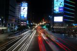 Taipei's street/¥x¥_µó´º