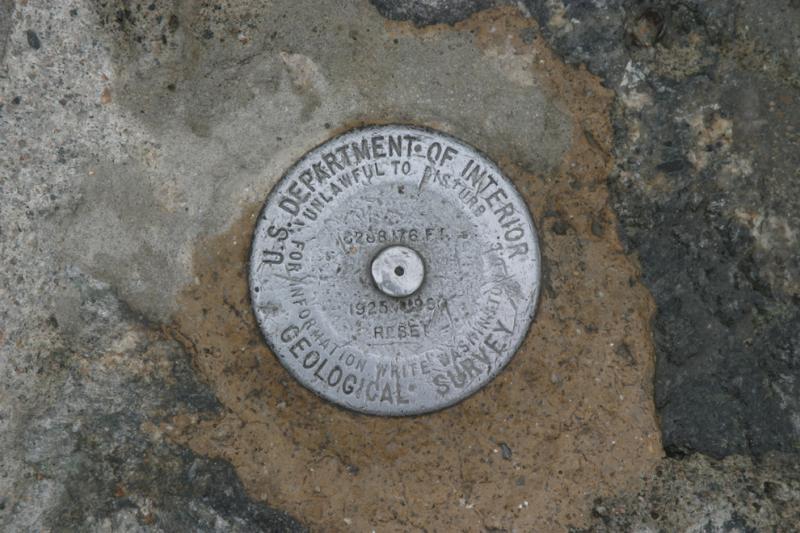 Summit Marker.jpg