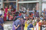 Bhutan58
