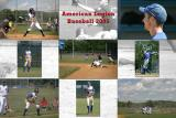 American Legion Montage 2