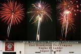 East Brandywine Fireworks 2005 (1)