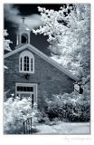 St. Philip's Chapel I