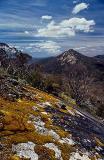 au Moss and Peak From Nthn Side of Namagi.jpg