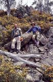 ba Egg and Bacon With Tim and Jonno on Ridge to Mt Kelly.jpg