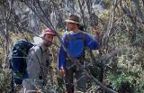 bb Tim And Jonno Ascending Mt Kelly From Rotten Swamp.jpg