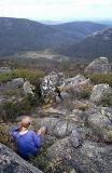 bf Jonno Calls Home From Mt Kelly.jpg